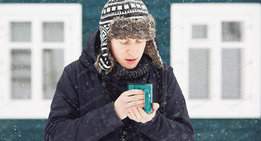 Winterjas Heren 2019 Trend.Op Zoek Naar Een Nieuwe Heren Winterjas Voor 2018 En 2019