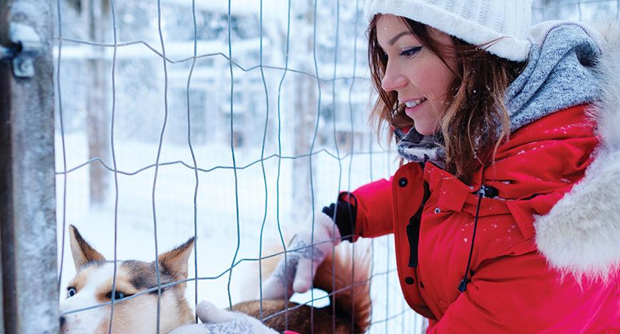 Winterjas Trend 2019.Zoek Je Een Nieuwe Dameswinterjas Dit Zijn De Trends Voor 2018 2019