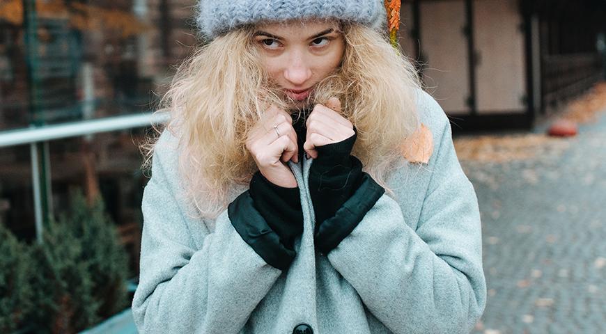 Legergroene Winterjas.Kies Je Dit Jaar Voor Een Groene Winterjas Lees Tips Op Jas Nl