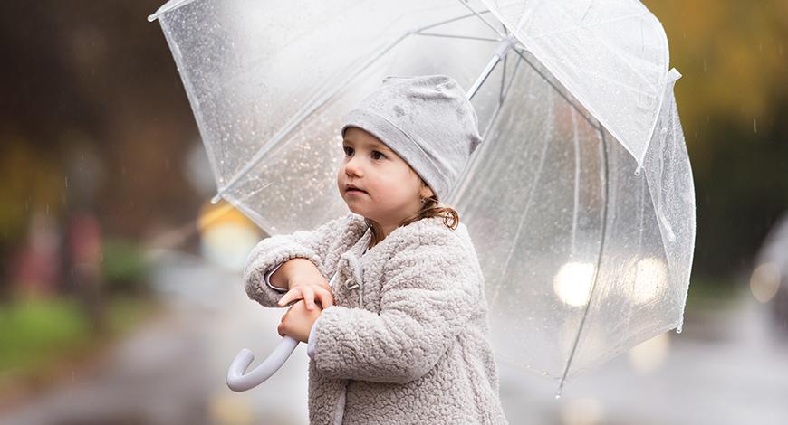 Tijgerprint Winterjas.Hoe Combineer Je Een Tijgerprint Winterjas Check Jas Nl Voor Tips