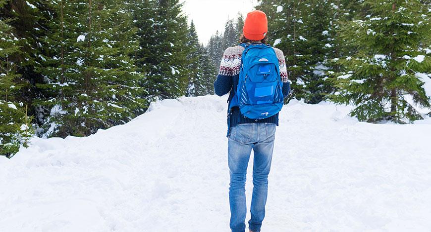 Wollen Winterjas Heren.Heren Opgelet Kies Voor Een Wollen Winterjas Maar Waar Moet Je Op