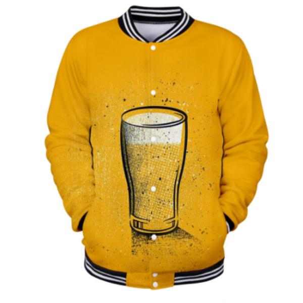 bierjas 6