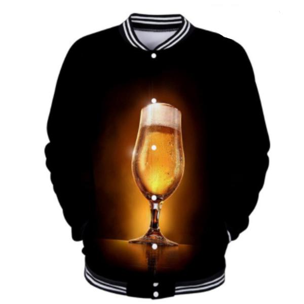 bierjas 4