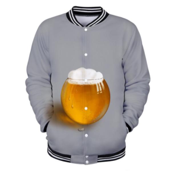 bierjas 5